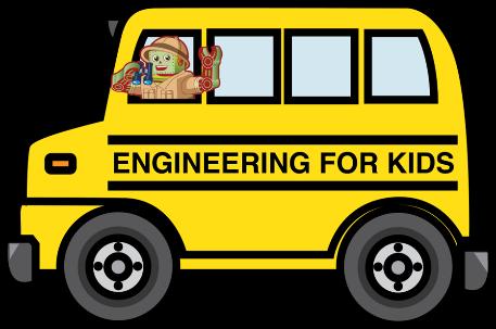 الرحلات المدرسية