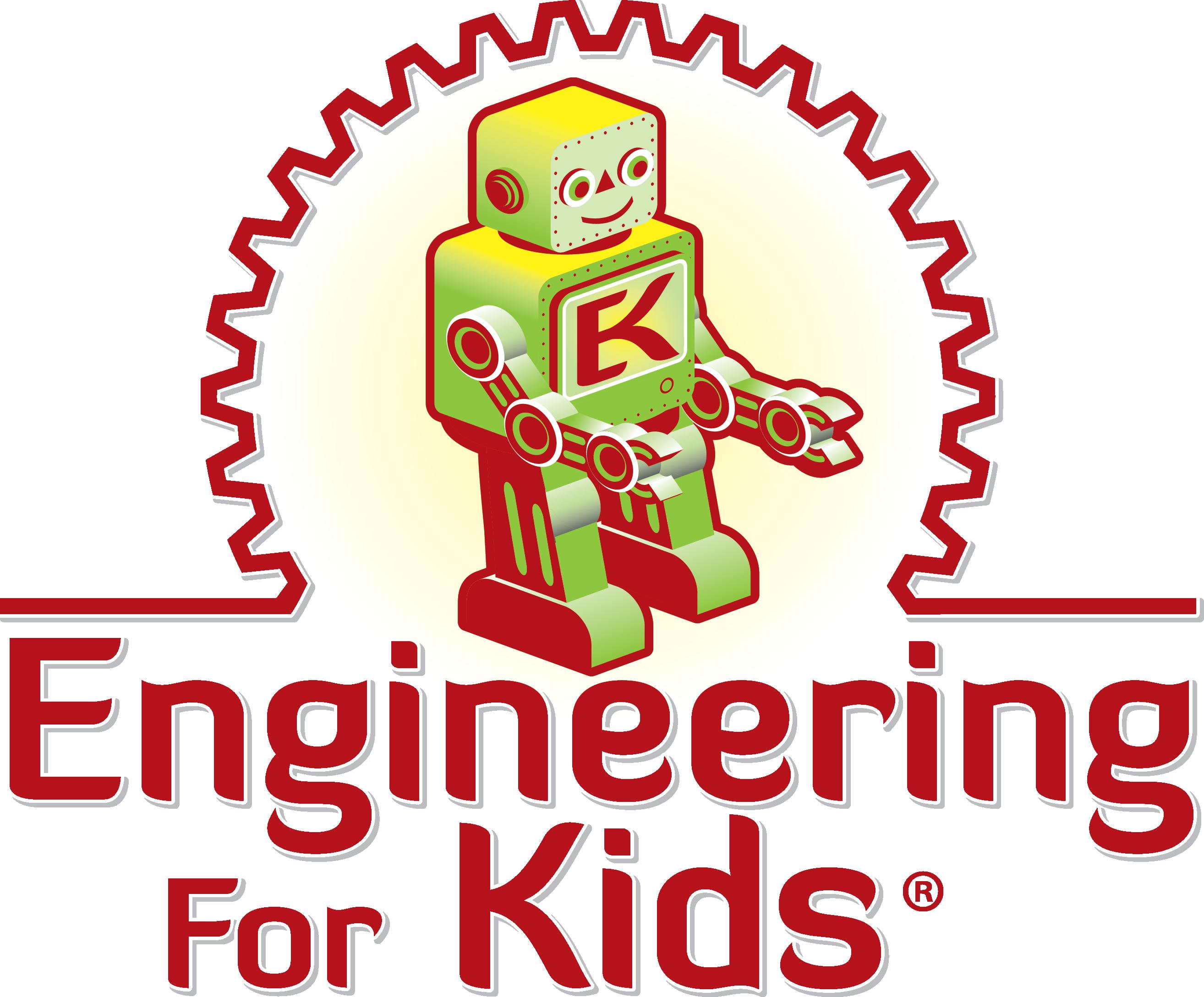 Engineering for Kids الهندسة للصغار
